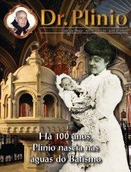 Revista Dr Plinio 135