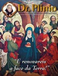 Revista Dr Plinio 134