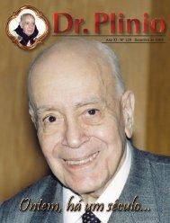 Revista Dr Plinio 129