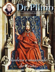Revista Dr Plinio 128