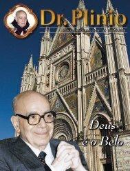 Revista Dr Plinio 124