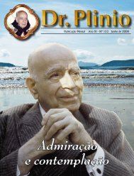 Revista Dr Plinio 123