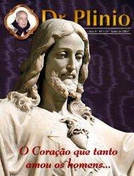 Revista Dr Plinio 111