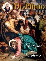 Revista Dr Plinio 109