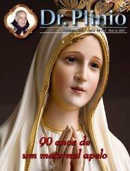 Revista Dr Plinio 110