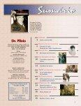 Revista Dr Plinio 104 - Page 3