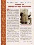 Revista Dr Plinio 104 - Page 5
