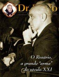 Revista Dr Plinio 103