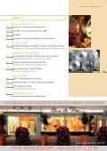 EFFEKTIV & ZUKUNFTSORIENTIERT EFFEKTIV ... - Seite 3