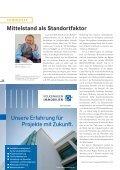 EFFEKTIV & ZUKUNFTSORIENTIERT EFFEKTIV ... - Seite 4