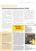 EFFEKTIV & ZUKUNFTSORIENTIERT EFFEKTIV ... - Seite 5