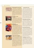 EFFEKTIV & ZUKUNFTSORIENTIERT EFFEKTIV ... - Seite 6