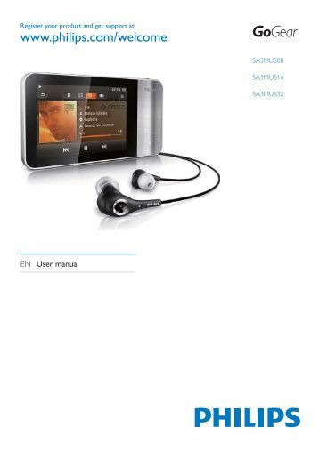 craig mp4 user guide ultimate user guide u2022 rh megauserguide today craig mp3 player manual