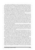 Erfahrungen zwischen den Welten - Bernhard Reicher - Page 2