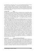 Erfahrungen zwischen den Welten - Bernhard Reicher - Page 3