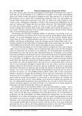 Erfahrungen zwischen den Welten - Bernhard Reicher - Page 4