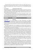 Erfahrungen zwischen den Welten - Bernhard Reicher - Page 5