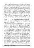 Erfahrungen zwischen den Welten - Bernhard Reicher - Page 6