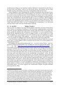 Erfahrungen zwischen den Welten - Bernhard Reicher - Page 7