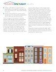 WAIT - Page 4