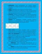 GLOSARIO DE HAMMES T2 fisiología - Page 2