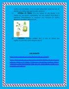 GLOSARIO DE HAMMES T2 fisiología - Page 4