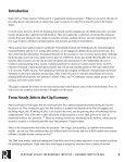 Universal Income - Page 3