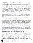 Universal Income - Page 5