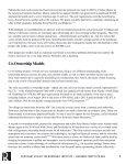 Universal Income - Page 7