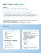 TribuneMedia_PrintDecisionGuide_Layout1_101216 - Page 2