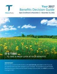 E-brochure - Online Guide
