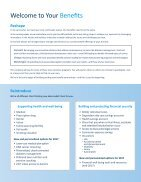 E-brochure - Online Guide - Page 2