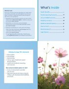 E-brochure - Online Guide - Page 3
