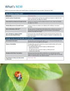 E-brochure - Online Guide - Page 4