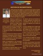 DB MEXICO 15 DE OCTUBRE 2016 - Page 5