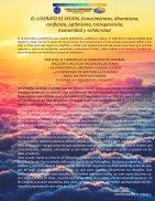 DB MEXICO 15 DE OCTUBRE 2016 - Page 7