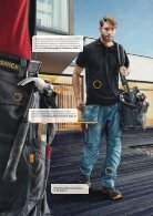 Snickers Workwear by tex-solution St.Gallen - Page 6