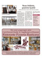 Anpfiff 2016-10-15 - DJK Lechhausen - Seite 2