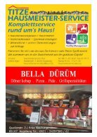 Anpfiff 2016-10-15 - DJK Lechhausen - Seite 4