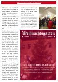 IN-N art gallery Magazin 04 - Seite 2