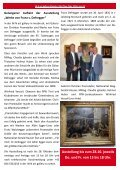 IN-N art gallery Magazin 04 - Seite 3