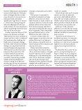 MANDY HARVEY - Page 4