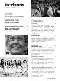 SERENA RYDER - Page 3