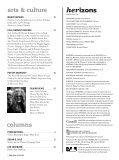 SERENA RYDER - Page 4