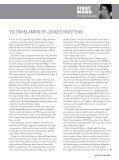 SERENA RYDER - Page 7