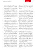 DISKURS - Seite 5