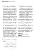 DISKURS - Seite 6