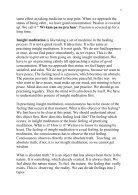 poramat-banyat - Page 2