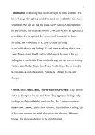 poramat-banyat - Page 6