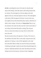 poramat-banyat - Page 7